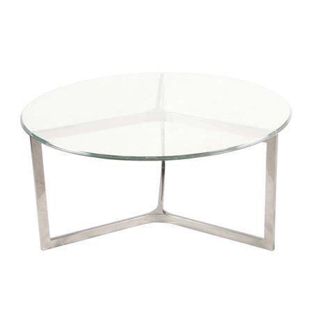 Monza By Table Toys monza coffee table colors walmart