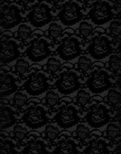 black lace background black lace wallpaper wallpapersafari