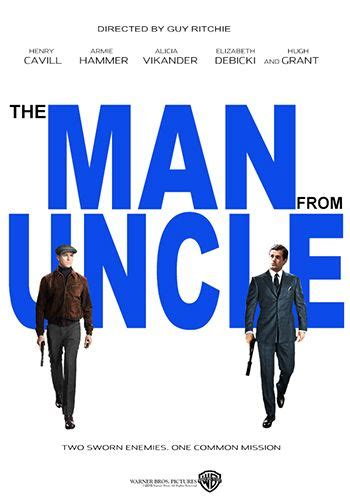 cinema 21 the man from uncle 210 best the man from u n c l e 2015 fan art images on