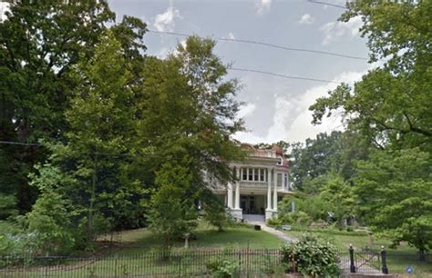 allen house monticello arkansas meet 13 ghosts from arkansas and their bone chilling stories
