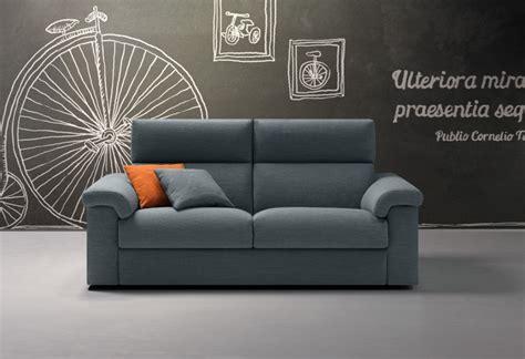 divani a 100 divano letto relais divano outlet sofa club divani treviso