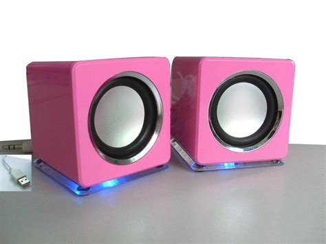 Speaker Mini Komputer china pc mini speaker tks 2080 china pc mini speaker