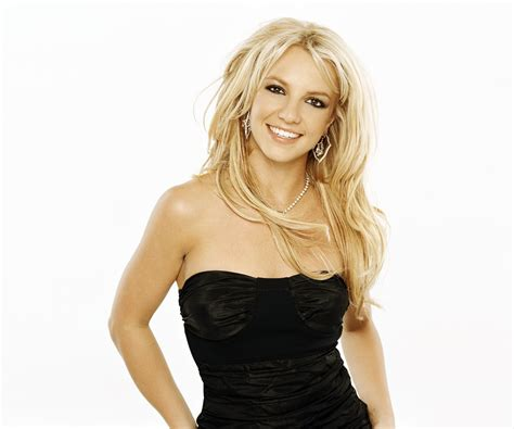 Britneys New by New Hd Wallpapers Images 2013 Its All