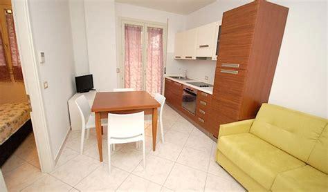 appartamenti vacanza alba adriatica appartamenti vacanze sul mare in abruzzo residence