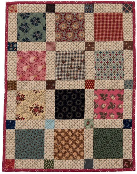25 Best Ideas About Small Quilt Projects On - gifts to sew for the ones you