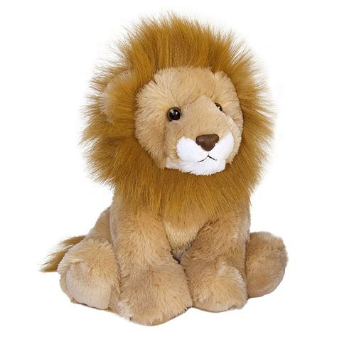 soft toys promotional merchandise