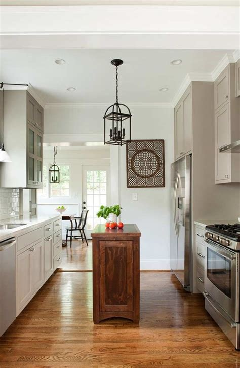 kitchen islands atlanta kitchen islands atlanta 100 images 159 best kitchens images on kitchen ideas 56 best