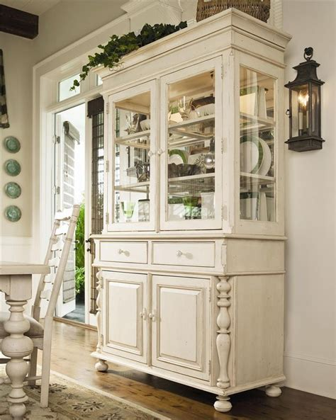 18 best images about Paula Deen on Pinterest   Casual dining rooms, Shops and Home