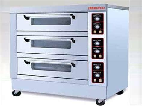 Bakery Mixer Berjaya gas baking oven excel refrigeration bakery equipment
