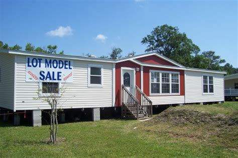 used mobile home values 20 photos bestofhouse net 33947