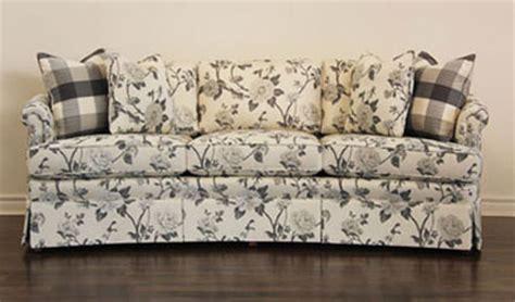 custom upholstery toronto custom sofas toronto