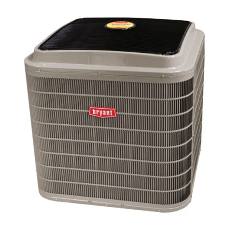 Comfort Systems Rochester by Air Conditioners Rochester Mn Comfort Systems