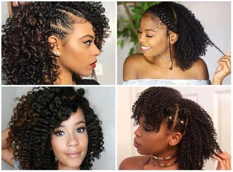 Black Hairstyles For Medium Length Hair by Black Hairstyles For Medium Length Hair Naija Ng