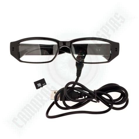 camara espia online comprar gafas c 225 mara esp 237 a precio y descuentos online