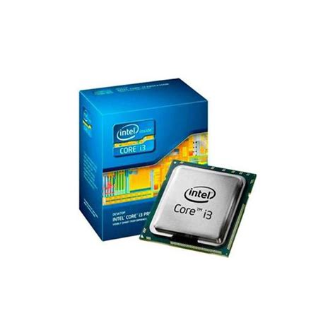 Intel I3 4170 Box Lga 1150 processador i3 4170 3 70ghz 1150 box intel