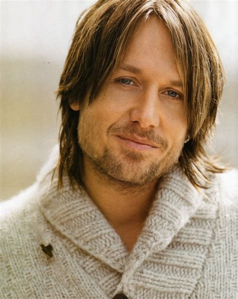 keith urban keith urban photo 24938592 fanpop