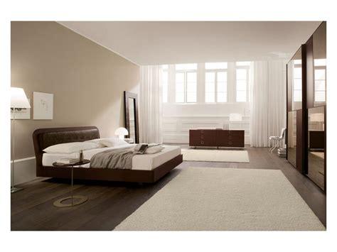 dipingere pareti da letto oltre 1000 idee su dipingere pareti da letto su