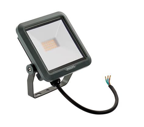 Lu Philips Xgp 500 bvp105 led9 840 psu vwb100 ledinaire floodlight mini philips lighting