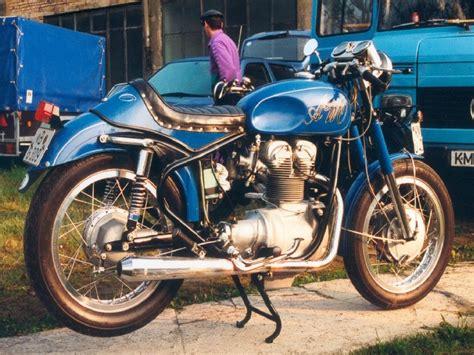 Awo Motorrad Umbauten by Deutsche Bikes Awo Umbau Galerie Www Classic Motorrad De
