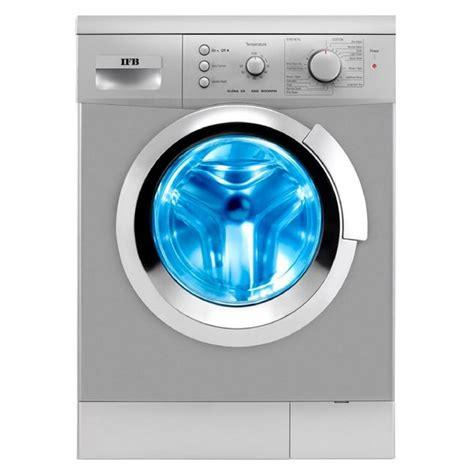 Ifb Front Door Washing Machine Ifb Front Door Washing Machine Buy Ifb Sx 6kg Fully