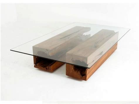 Unique Coffee Table | 20 unique coffee tables for your living room