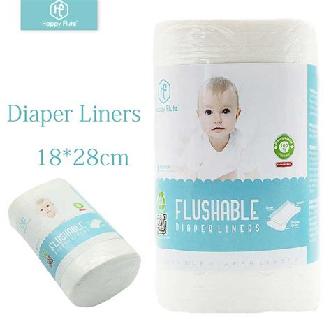best organic disposable diapers wholesale disposable diapers organic buy best