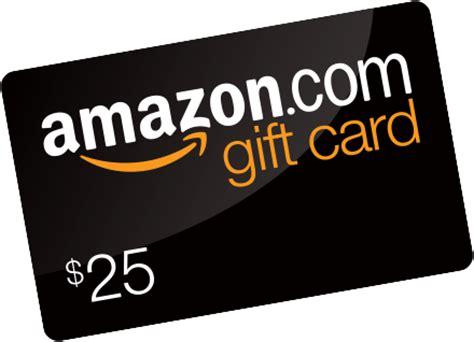 Amazon Prime Video Gift Card - saiba como economizar nas compras utilizando gift cards orlando de primeira