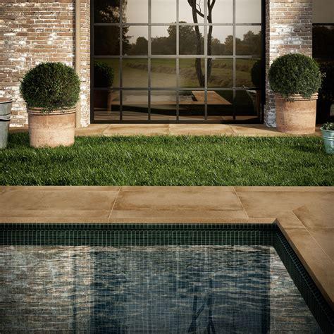 pavimenti e rivestimenti per esterni pavimenti per esterni piastrelle gres porcellanato marazzi