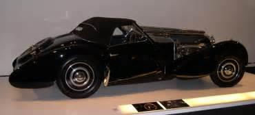 Bugatti Z Type For Sale File 1937 Bugatti Type 57sc Gangloff Drop Coupe