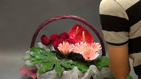 Attractive Church Year #4: 1978465e4ab7fb637b4fa2ea02361de8--flower-baskets-gordon.jpg