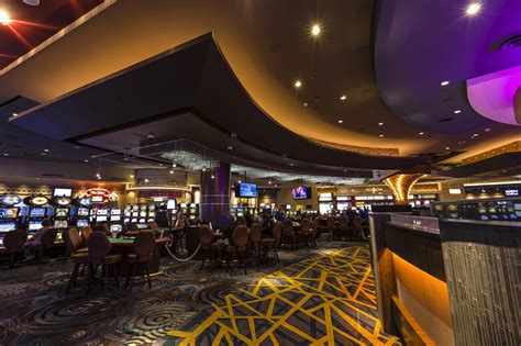 delaware park room delaware park room gardens casino adds flights to 1m guaranteed angering casino at