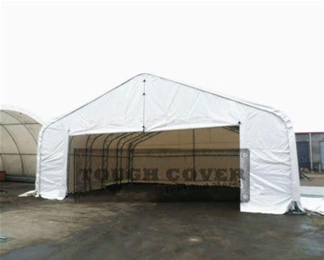 9 7m 32 wide prefabricated fabric storage buildings rv