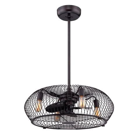 Regent Light Fixtures Eurofase Regent Collection 25 In Bronze Ceiling Fan 28298 014 The Home Depot
