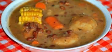 jamaican culture food popular jamaican food jamaica