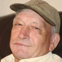 ernest phillips obituary visitation funeral information