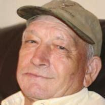 ernest phillips obituary visitation funeral information