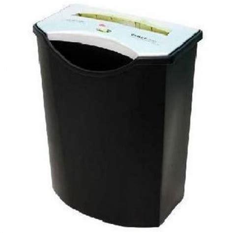 Kertas Gemet 320c Mesin Penghancur Kertas Laminating Hitung Uang Jilid jual mesin penghancur kertas paper shredder gemet 1000 s harga murah toko distributor