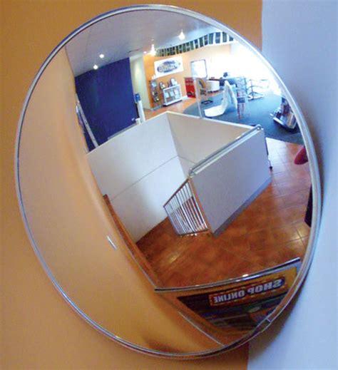 diamond glass and mirror dgmglass com birmingham alabama wonderful vanity backsplash 17 diamond glass and mirror