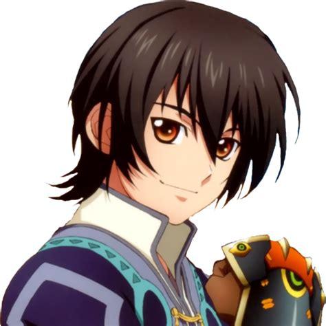 anime in anime amv mmd anime amv mmd