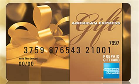 Amex Gift Card Coupon - 15 off amex gift cards full analysis how it may come close to the lost portal