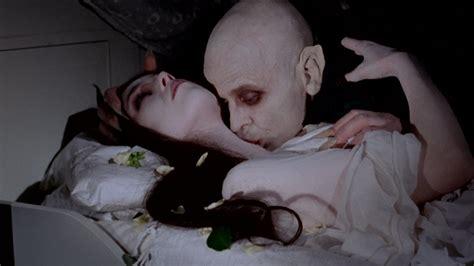 watch nosferatu phantom der nacht 1979 full hd movie trailer watch nosferatu phantom der nacht full movie online