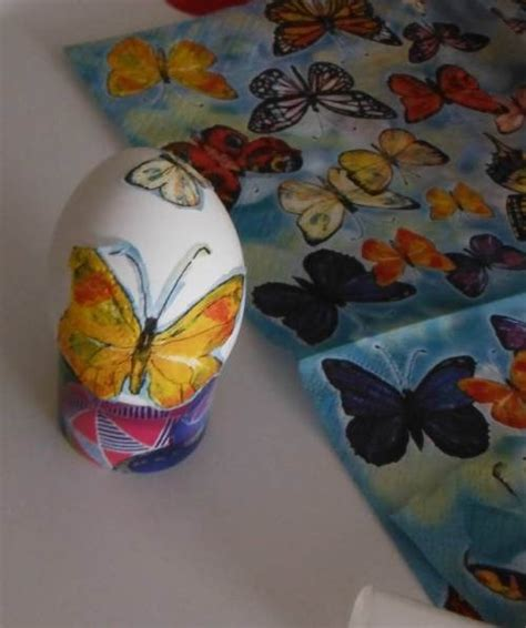 tissue paper decoupage ideas 17 images about craft ideas gift wrapping on