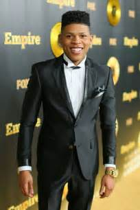hair style from empire tv show bryshere gray on pinterest