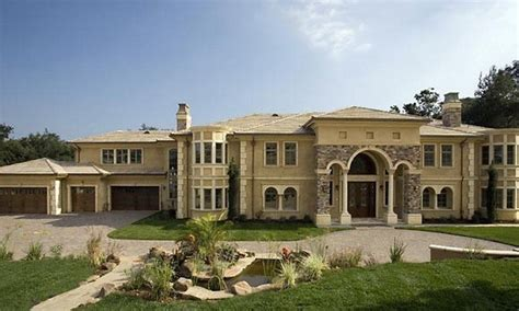 us mansions top 10 most expensive zip codes from the us in 2010