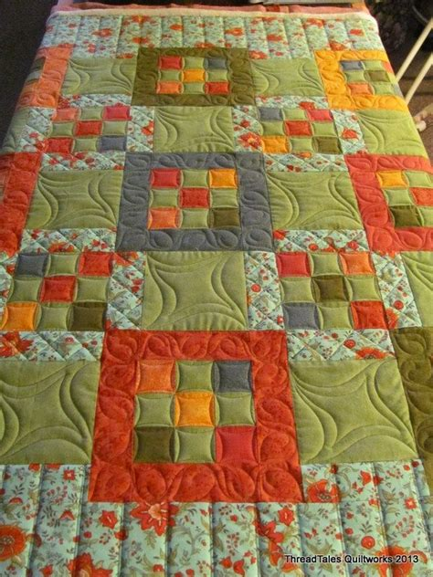 10 best ideas about longarm quilting on