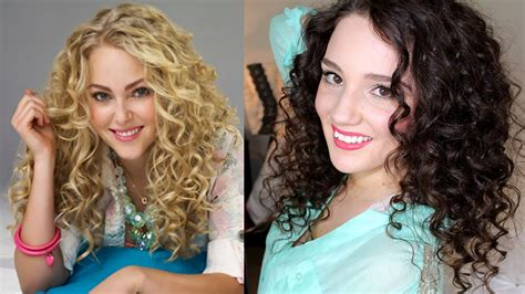 carrie diaries hairstyles the carrie diaries inspired hair tutorial collab with