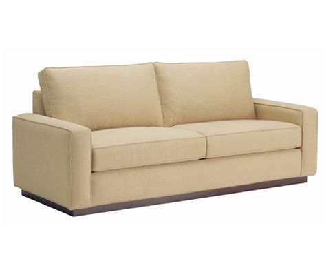 Sofa Oscar Minimalis sofa minimalis oscar beige smi0008 buat sofa sesuai