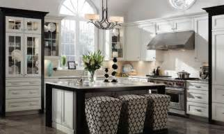 kraft kitchen cabinets kitchen cabinet and kitchen design ideas
