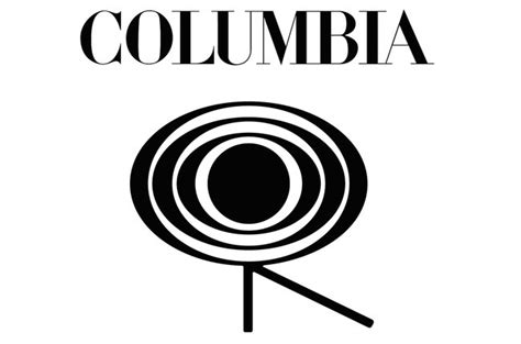 Columbia Search Columbia Records U K Names Ferdy Unger Hamilton As New President Billboard