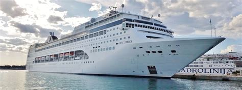 ferry venice to croatia ferries in croatia croatian villas